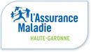 Assurance Maladie 31